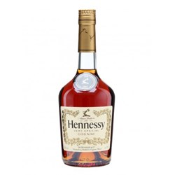 Cognac Hennessy Very Special