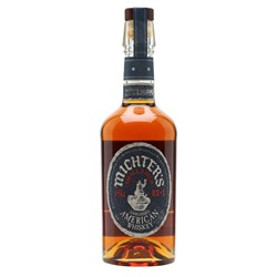 American Whiskey Us*1 Unblended - Michter's
