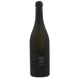 "Moscato Dolce Igt ""Ambrosia 10.0"" - Oinoe"